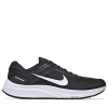 Nike-Air Zoom Structure 24-Black/White-2239055