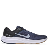 Nike-Air Zoom Structure 24-Thunder Blue/Wolf Gr-2239056
