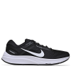 Nike-Air Zoom Structure 24-Black/White-2239057