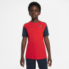 Nike-Dri-FIT CR7 Fodbold T-shirt-Chile Red/Chile Red/-2239103