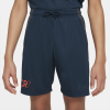 Nike-Dri-Fit CR7 Shorts-Armory Navy/Anthraci-2239105