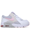 Nike-Air Max Excee-White/Pink Foam -gre-2239327