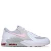 Nike-Air Max Excee-White/Pink Foam -gre-2239329