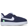 Nike-Air Force 1 SE-Midnight Navy/White--2239355
