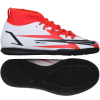 Nike-Mercurial Superfly 8 Club IC CR7 -Chile Red/Black-whit-2239448
