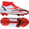 Nike-Jr. Mercurial Superfly 8 Academy CR7 MG-Chile Red/Black-whit-2239449