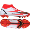 Nike-Mercurial Superfly 8 Academy CR7 MG-Chile Red/Black-whit-2239450