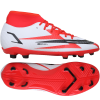 Nike-Mercurial Superfly 8 Club CR7 MG Spark Positivity-Chile Red/Black-whit-2239451