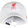 Nike-Liverpool FC Heritage86 Kasket-White/Rush Red-2240654