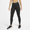 Nike-Pro Therma-FIT Tights-Black/Particle Grey-2241075