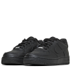 Nike-Air Force 1-Black-629209