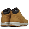 Nike-Manoa Leather-Haystack/Haystack-ve-898529