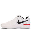 NikeCourt-Air Vapor Advantage Clay-White/Black-universi-1548808