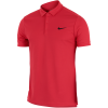 NikeCourt-Dry Polo-Action Red/Action Re-1552495