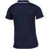 NikeCourt-Dri-FIT Polo-Obsidian/White-2095368