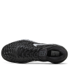 NikeCourt-Zoom Cage 3 HC-Black/White-2096895