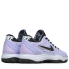 NikeCourt-Zoom Cage 3 Clay-Purple Agate/Black-w-2096997