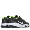 NikeCourt-Lite 2-Black/White-volt-2156358