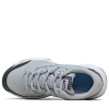 NikeCourt-Jr. Lite 2-Lt Smoke Grey/Blue H-2156393