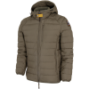Parajumpers-Last Minute Super Lightweight Jakke - Herre-Army-1572931