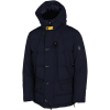 Parajumpers-Marcus Rugged Jacket-Navy-2160093