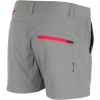 Peak Performance-Lapa Shorts - Dame-Ash-1337029