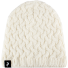 Peak Performance-Embo Knitted Hat-Offwhite-1379798