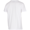 Peak Performance-Logo II T-shirt - Herre-White-1595657
