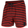 Peak Performance-Jim Striped Badeshorts-Pattern-2000389