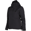 Peak Performance-Anima Skijakke-Black-2024815