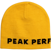 Peak Performance-Hue-Desert Yellow-2025212