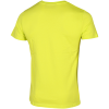 Peak Performance-Original T-shirt-Blaze Lime-2057881