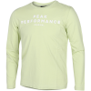 Peak Performance-Original Jersey L/Æ-Limer-2057988