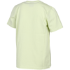 Peak Performance-Sportswear Cotton T-shirt-Limer-2058250