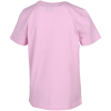 Peak Performance-Original T-shirt-Summer Pink-2058316