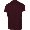 Peak Performance-Ground 1 Polo-Wine-2058320