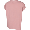 Peak Performance-Ground T-shirt-Dusty Roses-2058517