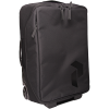 Peak Performance-Cabin Trolley-Black-2058597
