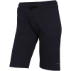 Peak Performance-Tech Shorts-Salute Blue-2058636