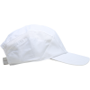 Peak Performance-Trail Running Cap-White-2058642