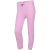 Peak Performance-Original Bukser-Summer Pink-2058707