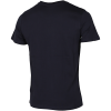 Peak Performance-Ground 2 T-shirt-Salute Blue-2058757