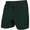 Peak Performance-Jim Shorts-Pine Grove-2087544