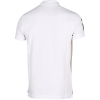 Peak Performance-Ground 1 Polo-White-2087622