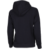 Peak Performance-Ground Hoodie-Salute Blue-2087623