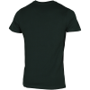 Peak Performance-Ground 2 T-shirt-Pine Grove-2087636