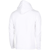 Peak Performance-Ground Hoodie-White-2087650