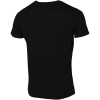 Peak Performance-Original T-shirt-Black-2098490