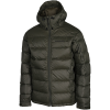 Peak Performance-Frost Down Jacket-Forest Night-2108668