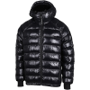Peak Performance-Tomic Jacket-Black-2108937